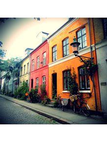 quadro-kopenhagen-houses