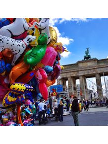 quadro-berlin-baloons
