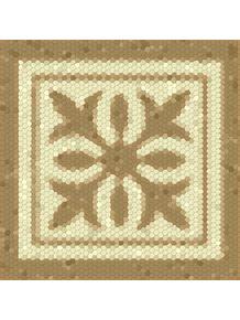 quadro-mosaico-antigo