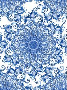 quadro-mandala--portuguese-tile