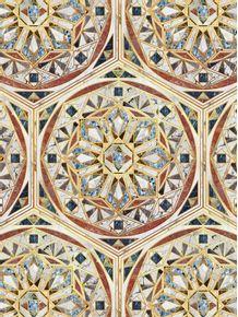 quadro-mandala--geometric-marble