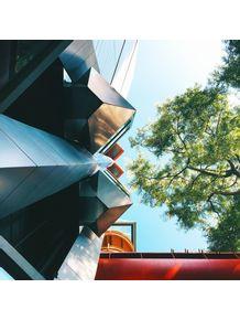 quadro-geometric-place