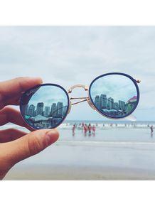 quadro-urban-sunglasses