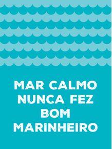 quadro-mar-marinheiro