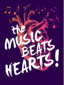quadro-music-beats-hearts