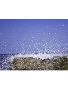 quadro-malecon-splash