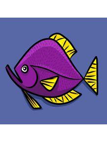 quadro-peixe1