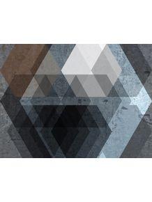 quadro-concretismo-supremo-02