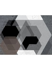quadro-concretismo-supremo-03