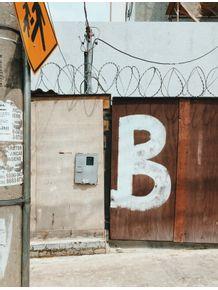 quadro-b-gate