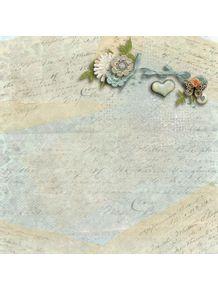 quadro-cartas-e-flores-02
