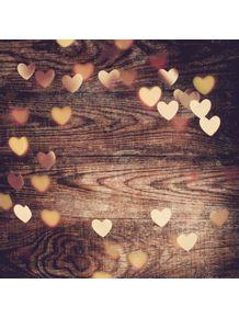 quadro-madeira-coracoes