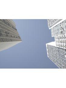 quadro-concreto-sobre-azul-3