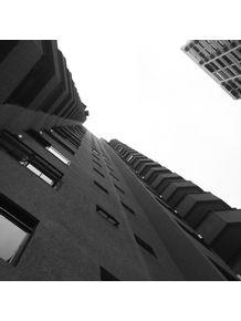 quadro-up-view