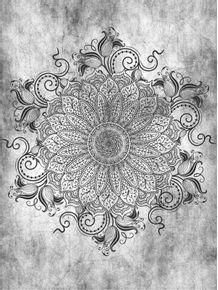 quadro-mandala--ashes