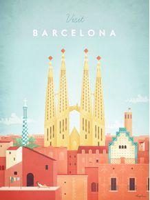 quadro-barcelona--espanha