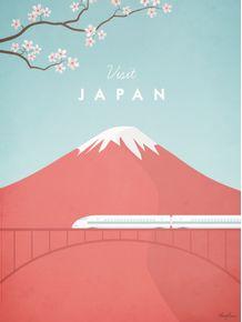 quadro-japao--arte