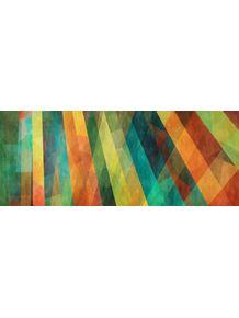 quadro-cromatic