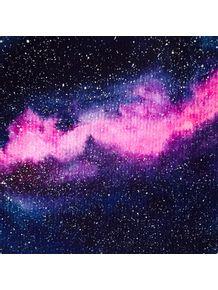 quadro-spacestars