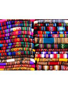 quadro-cores-peruanas
