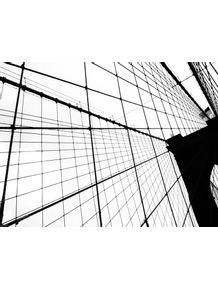 quadro-ponte-noir