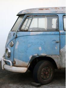 quadro-kombi-70