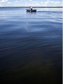 quadro-lago-do-titicaca