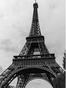 quadro-paris-torre-eiffel-4