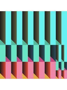 quadro-geometric26