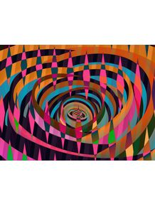 quadro-fluxo-geometrico2