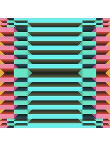 quadro-geometric27