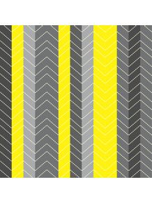 quadro-trico-grey-and-yellow