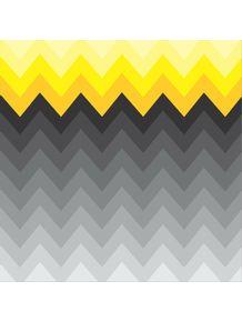 quadro-montanha-amarela