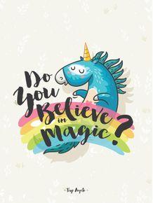 quadro-do-you-believe-in-magic