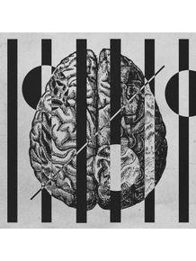 quadro-prisioner