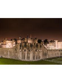 quadro-tower-of-london
