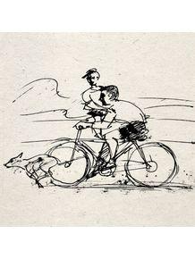 quadro-passeio-de-bike