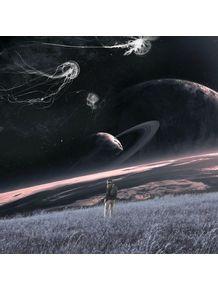 quadro-deep-universe