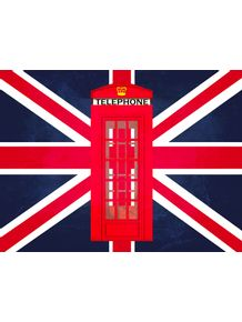 quadro-london-call