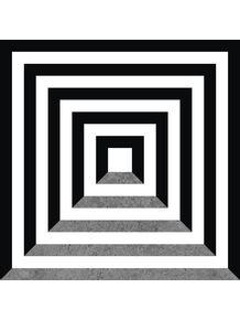 quadro-optic-simplicity