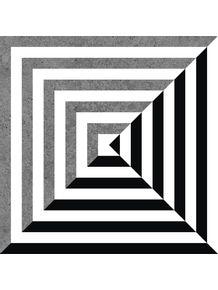 quadro-optic-asymmetry