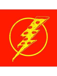 quadro-quick-pizza
