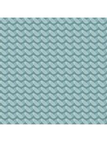 quadro-chevron-bosque-azul