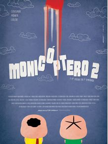 quadro-monicoptero-2-t01--e19