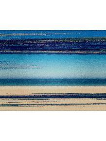 quadro-deep-blue-horizon