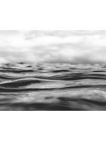 quadro-dark-sea