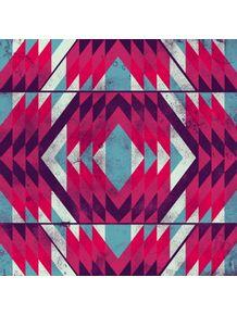 quadro-geometric2016-32