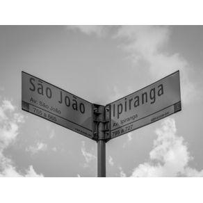quadro-sao-joao--ipiranga--sao-paulo