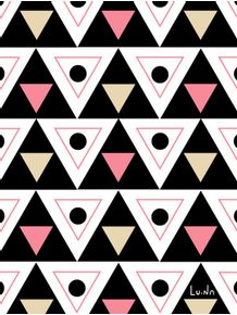quadro-triangle-hole