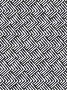 quadro-formas-3